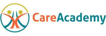 care academy.jpg