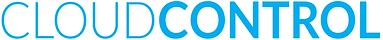 Cloudcontrol.png