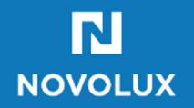 Novolux.PNG