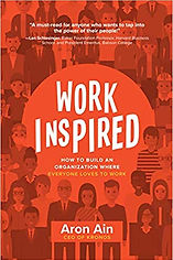 Work Inspired.jpg