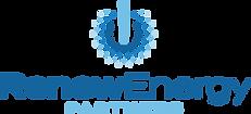 renew-energy-partners-logo.png