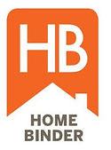 home binder.jpg