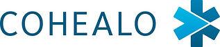Cohealo-Logo-1024x220.jpg