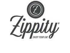 zippity.png