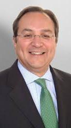 Alex Kormushoff