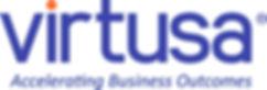Virtusa Logo.jpg