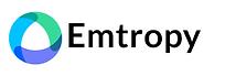 Emtropy Labs.png