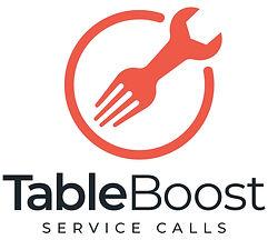 TableBoost.jpg