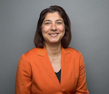 Reshma Kewalramani, MD.jpeg