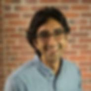 Jay Desai.jpg