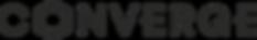 Converge_Logo_Black@2x.png