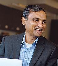 Sanjay Jain StartupCON.jpg
