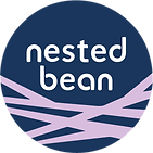 Nested_Bean.png
