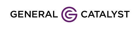 GC_Logo_Hor_FC_RGB_2000.jpg