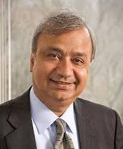 Neeraj Chandra.jfif