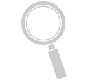 Magnifying-Glass-Clipart-Transparent-Bac
