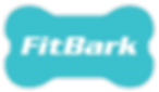 cropped-FitBark_Logo_Square.png