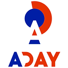 Aday.png