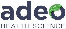 adeo-health-science-logo.png