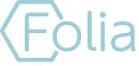 Folia Materials.png