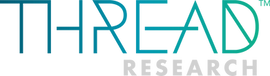 THREAD New Brand Logo.png