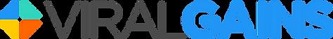 ViralGains-logo.png