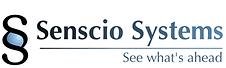 Senscio Systems.png