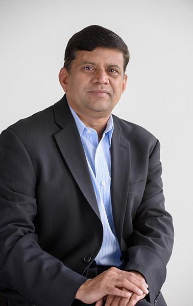 Purnanand Sarma, PhD