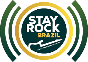 Logo Stay Rock Brazil.png