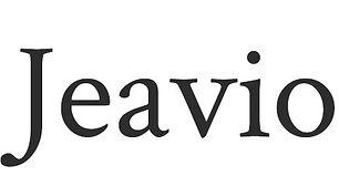 Jeavio logo.jpg