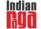 indian raga.png