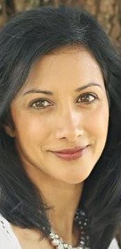 Thara Pillai