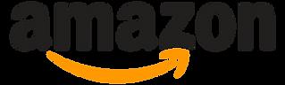 Amazon Logo TIECON.png