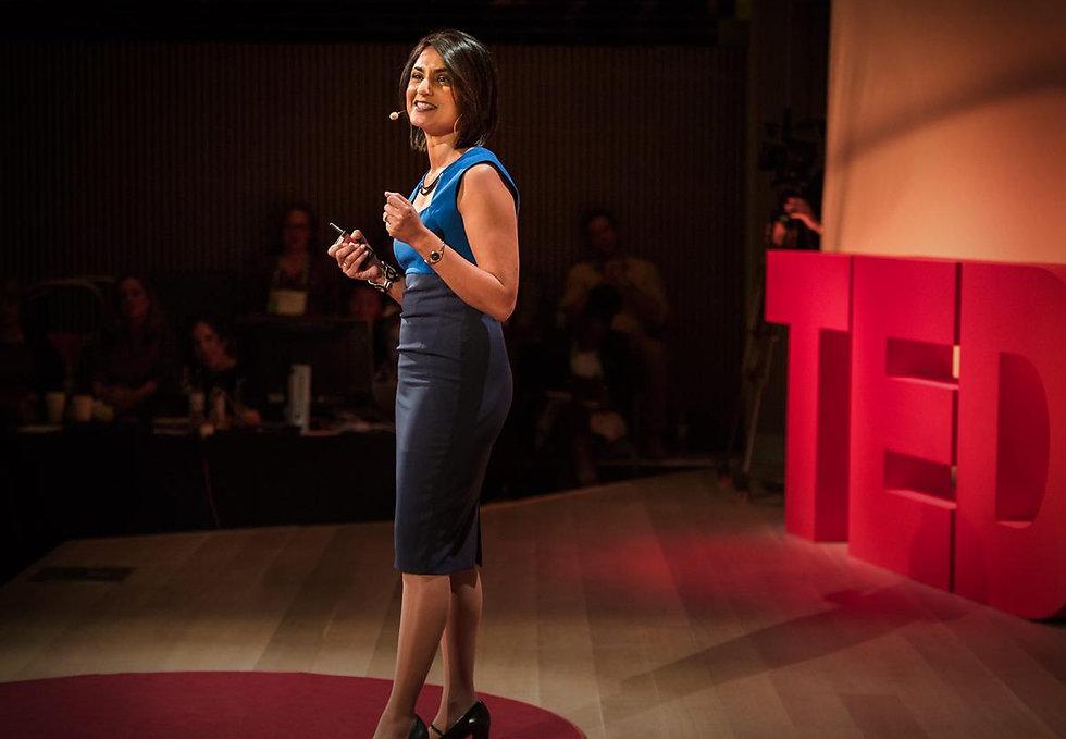 Rupal Patel.jpg