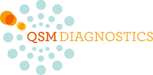 QSM_Logo_RGB (1).tif