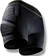 goalkeeper pants.jpg