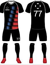 Black uniform.jpg