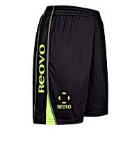 uniform shorts.jpg