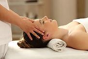 massage (2).jpg