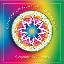 CD Cover (2).jpg