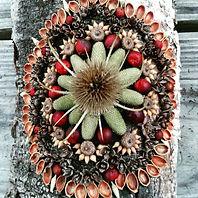 Meditative Mandala Art1.jpg