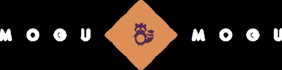 Mogu-Mogu-Extended-RGB.png