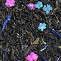 Lupicia Vidro Tea from Nagasaki