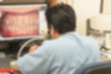 Daisuke Venus Denture Clinic