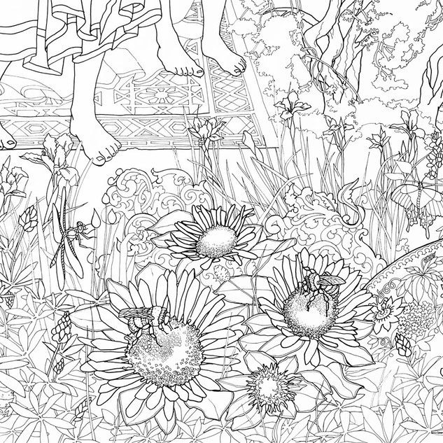22RDevanbu_Enter_the_Garden copy.jpg