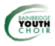 BYC_LOGO GreenBlack_2019.png