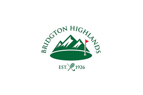 Bridgton - Gift Card $200