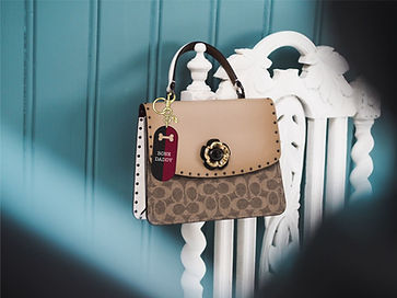 Coach website post-04.jpg
