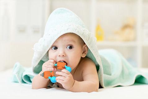 rsz_best-baby-bouncer.jpg
