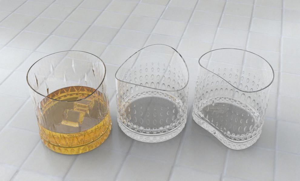 whiskey 3.jpg